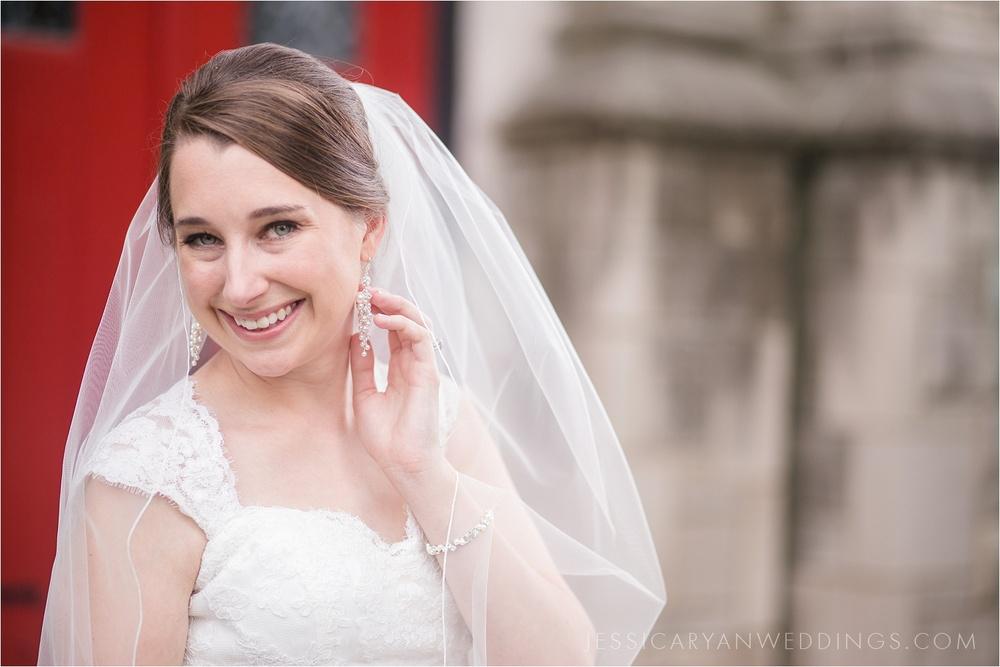 Louisville-Wedding-Portraits_0084.jpg