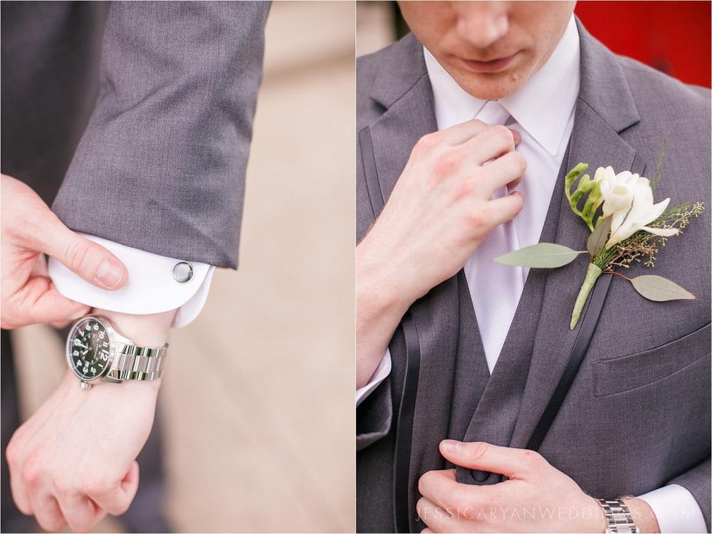 Louisville-Wedding-Portraits_0085.jpg