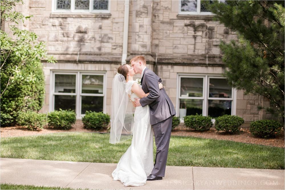 Louisville-Wedding-Portraits_0086.jpg