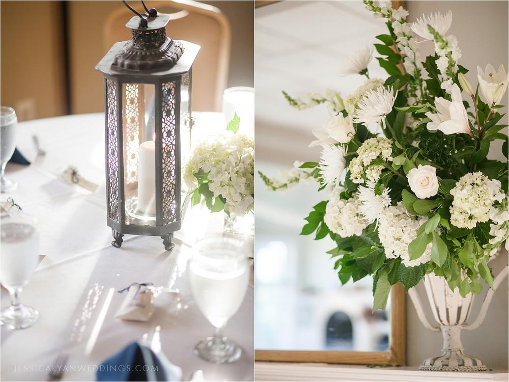 Louisville-Wedding-Oxmoor-Country-Club_0101.jpg