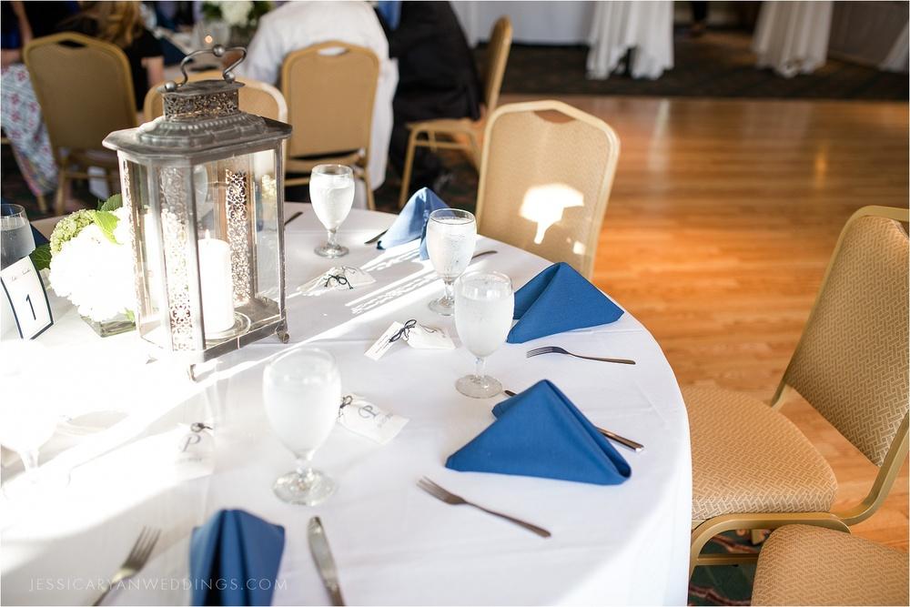 Louisville-Wedding-Oxmoor-Country-Club_0103.jpg