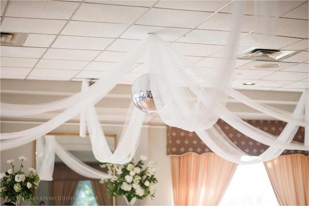 Louisville-Wedding-Oxmoor-Country-Club_0104.jpg