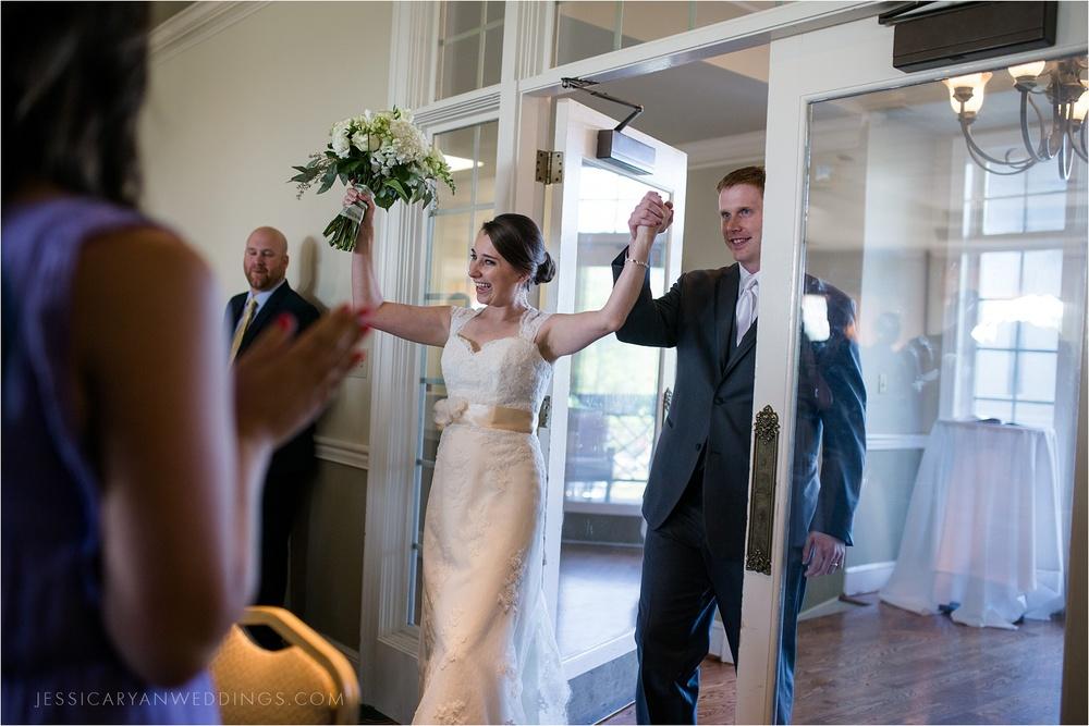 Louisville-Wedding-Oxmoor-Country-Club_0105.jpg