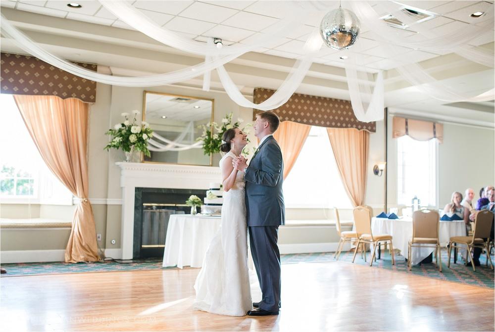 Louisville-Wedding-Oxmoor-Country-Club_0106.jpg