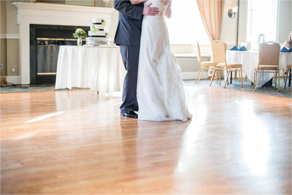 Louisville-Wedding-Oxmoor-Country-Club_0108.jpg