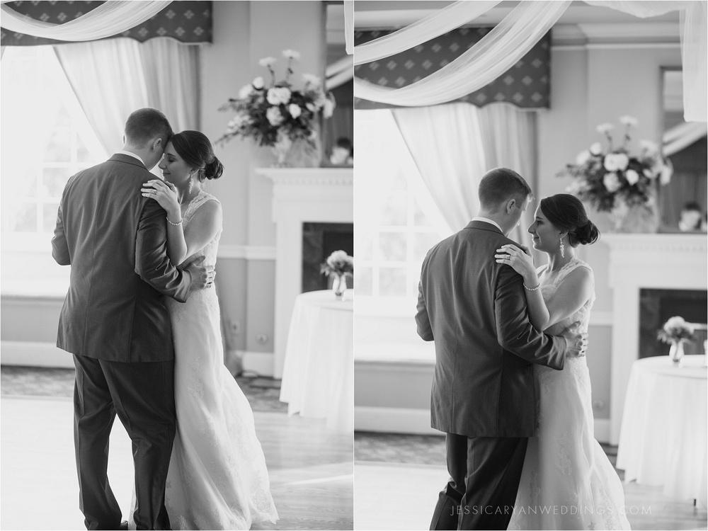 Louisville-Wedding-Oxmoor-Country-Club_0107.jpg