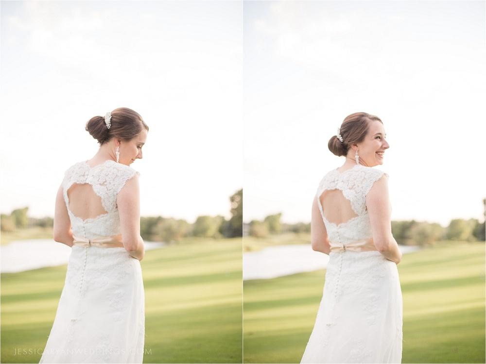 Louisville-Wedding-Oxmoor-Country-Club_0112.jpg