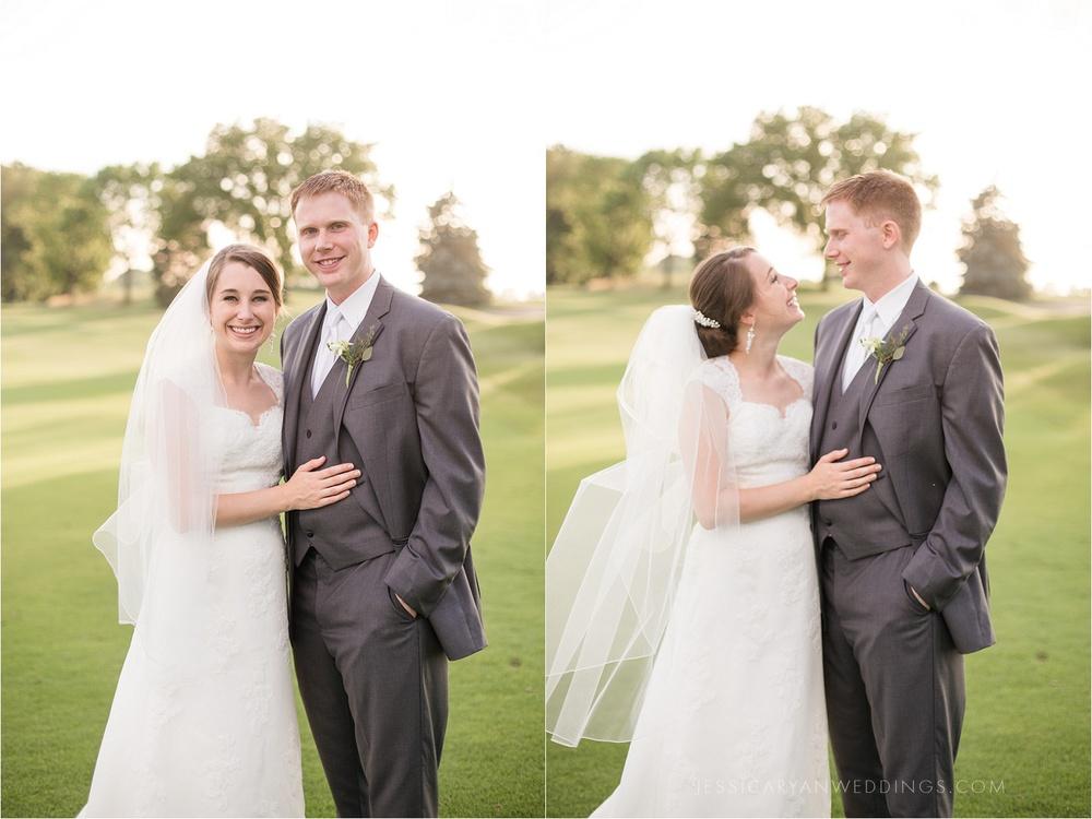 Louisville-Wedding-Oxmoor-Country-Club_0113.jpg