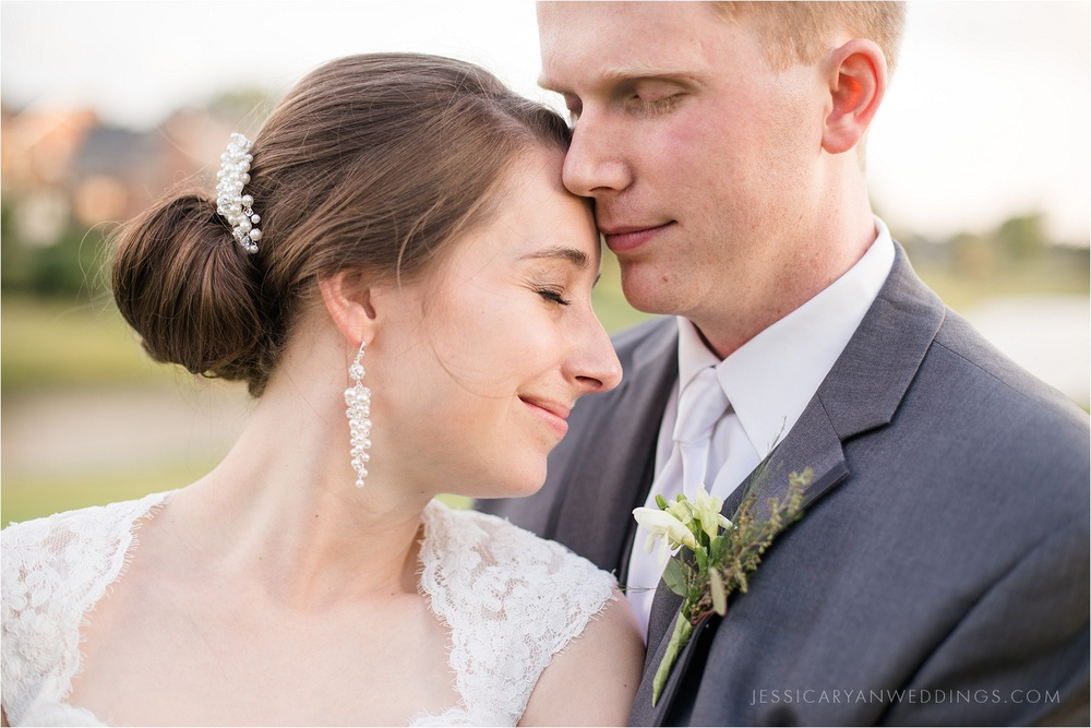 Louisville-Wedding-Oxmoor-Country-Club_0118.jpg