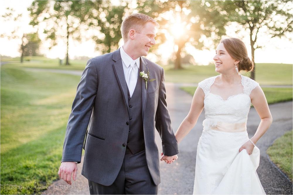 Louisville-Wedding-Oxmoor-Country-Club_0119.jpg