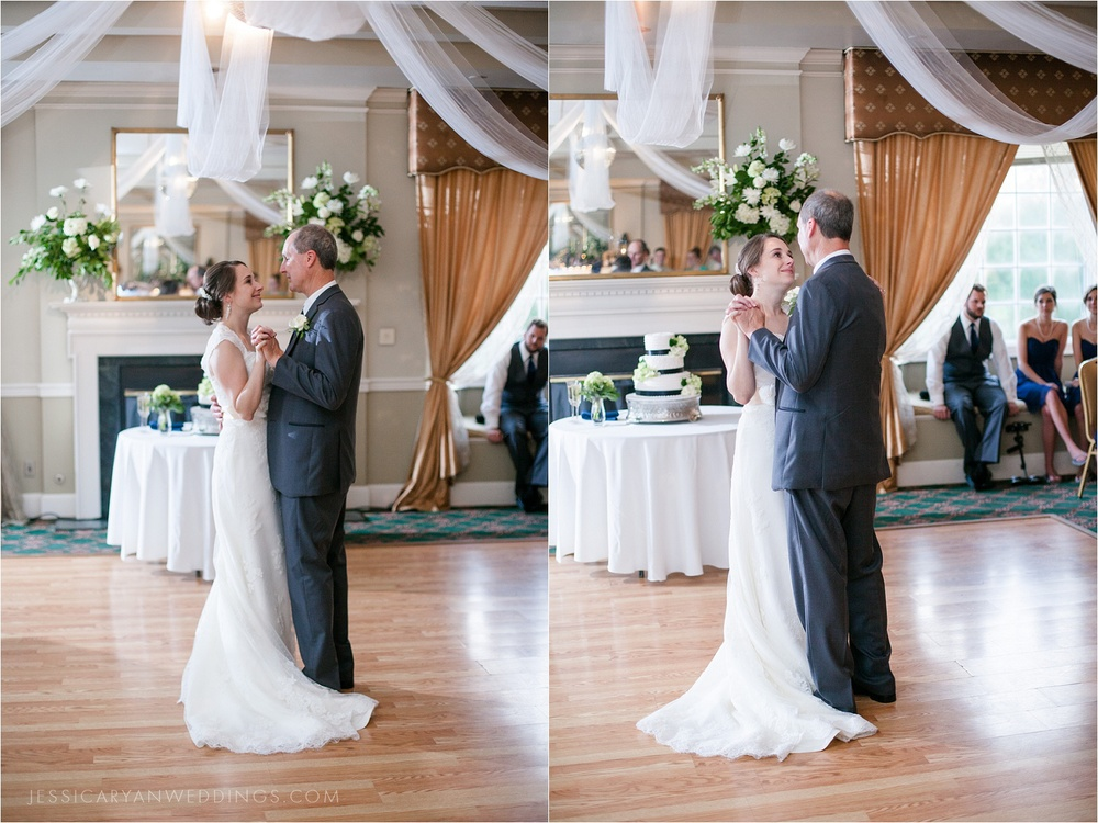 Louisville-Wedding-Oxmoor-Country-Club_0122.jpg