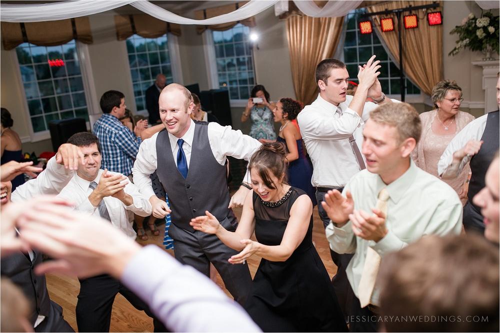 Louisville-Wedding-Oxmoor-Country-Club_0128.jpg