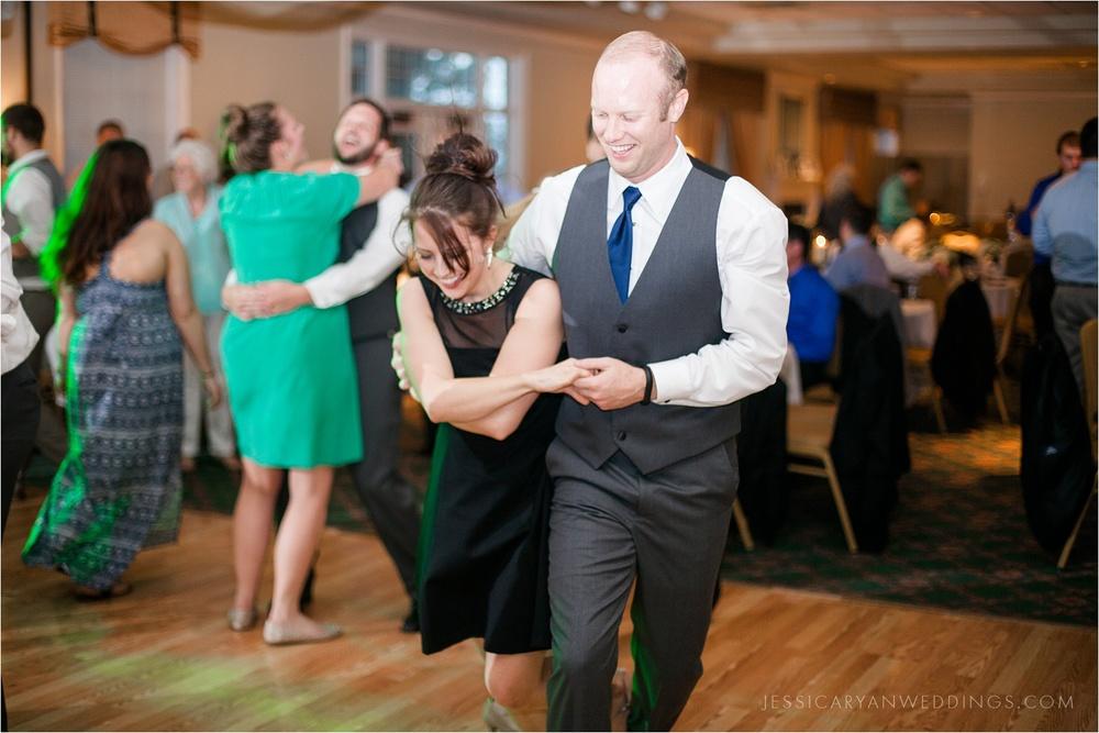 Louisville-Wedding-Oxmoor-Country-Club_0129.jpg