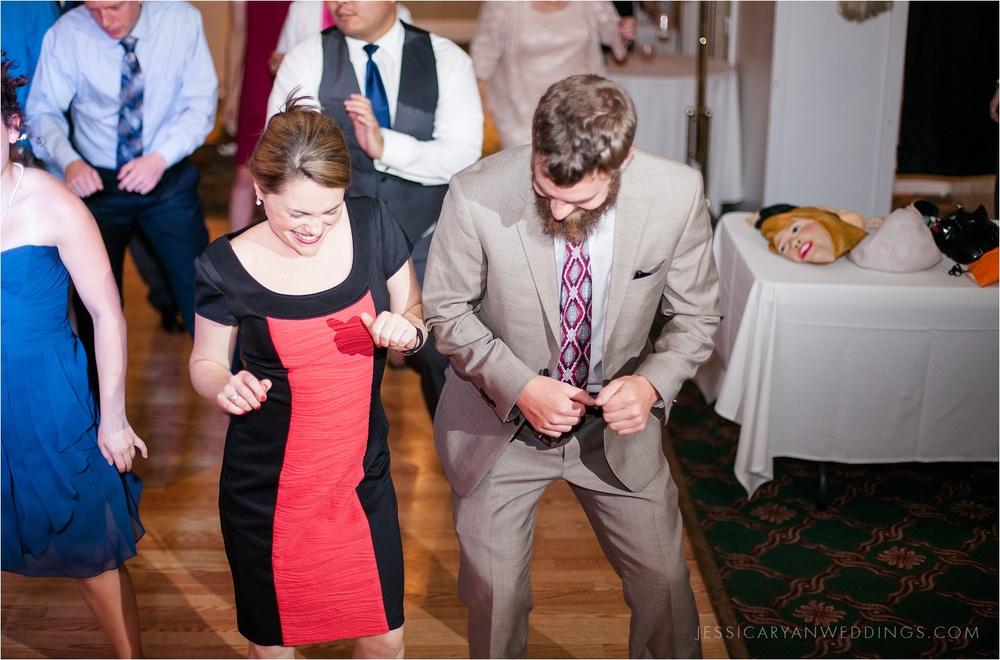 Louisville-Wedding-Oxmoor-Country-Club_0131.jpg
