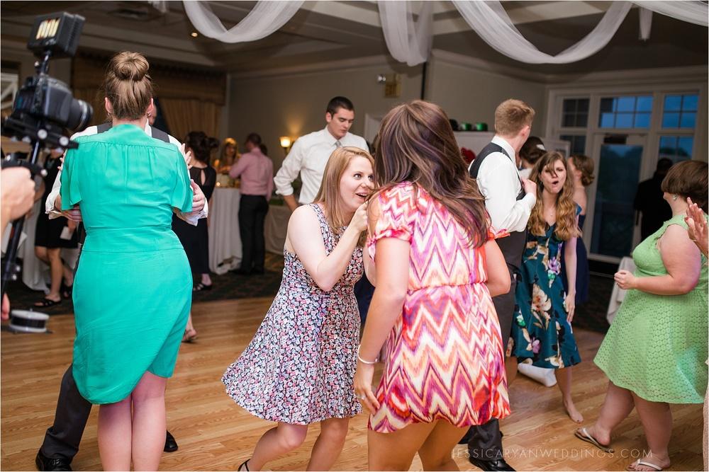 Louisville-Wedding-Oxmoor-Country-Club_0130.jpg