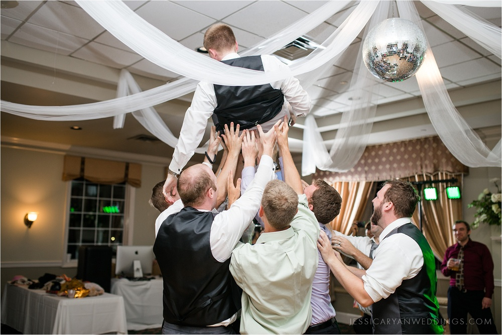Louisville-Wedding-Oxmoor-Country-Club_0135.jpg