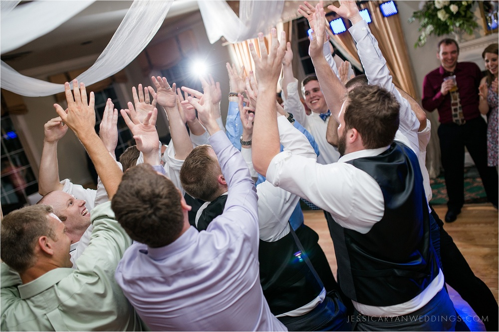 Louisville-Wedding-Oxmoor-Country-Club_0134.jpg