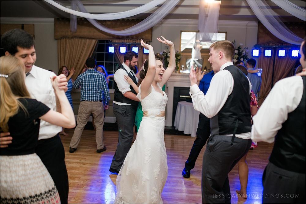 Louisville-Wedding-Oxmoor-Country-Club_0138.jpg