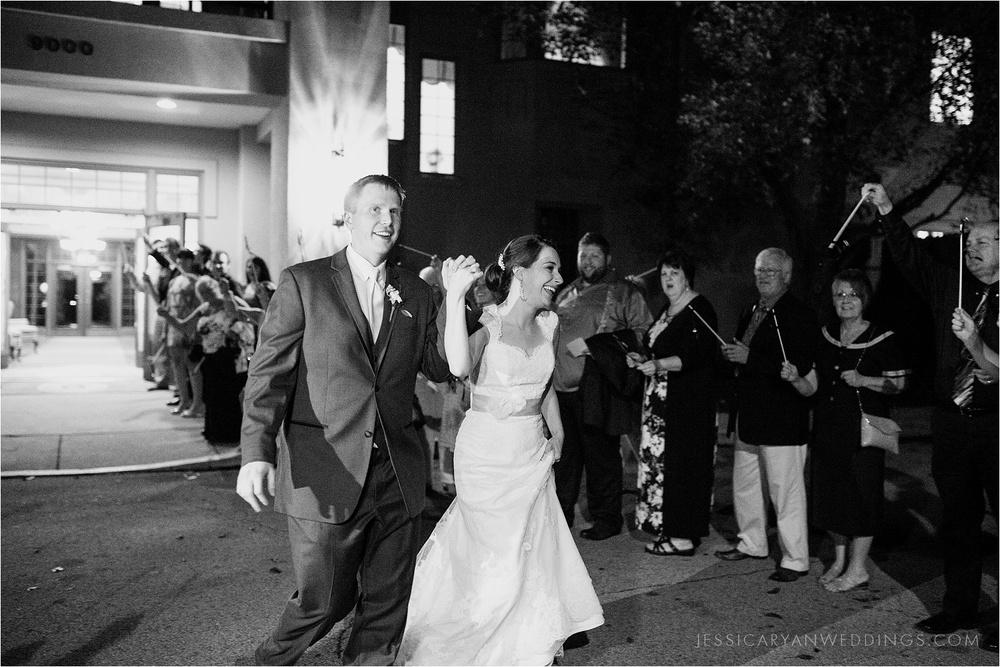 Louisville-Wedding-Oxmoor-Country-Club_0139.jpg