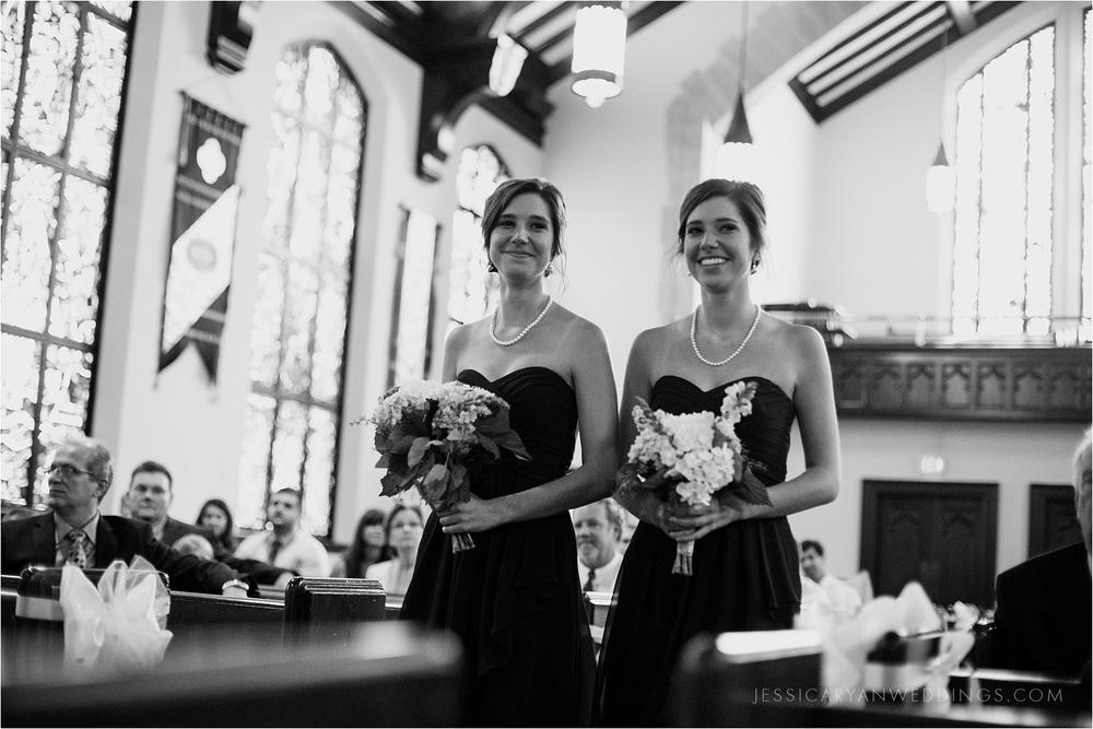 Louisville-Wedding-St-Paul_0088.jpg