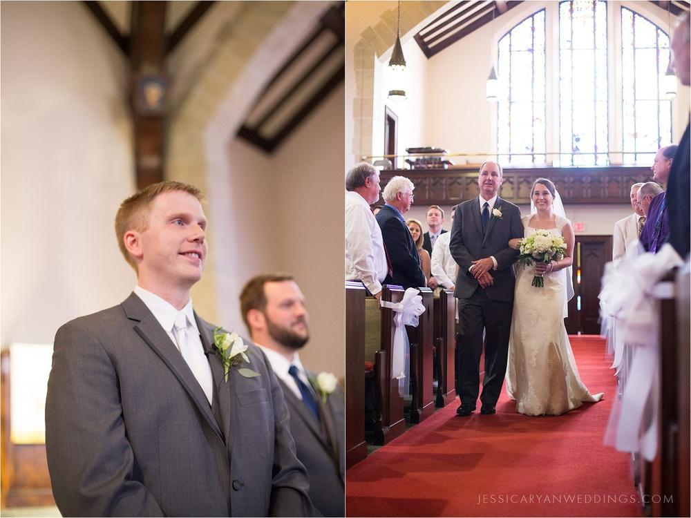 Louisville-Wedding-St-Paul_0089.jpg
