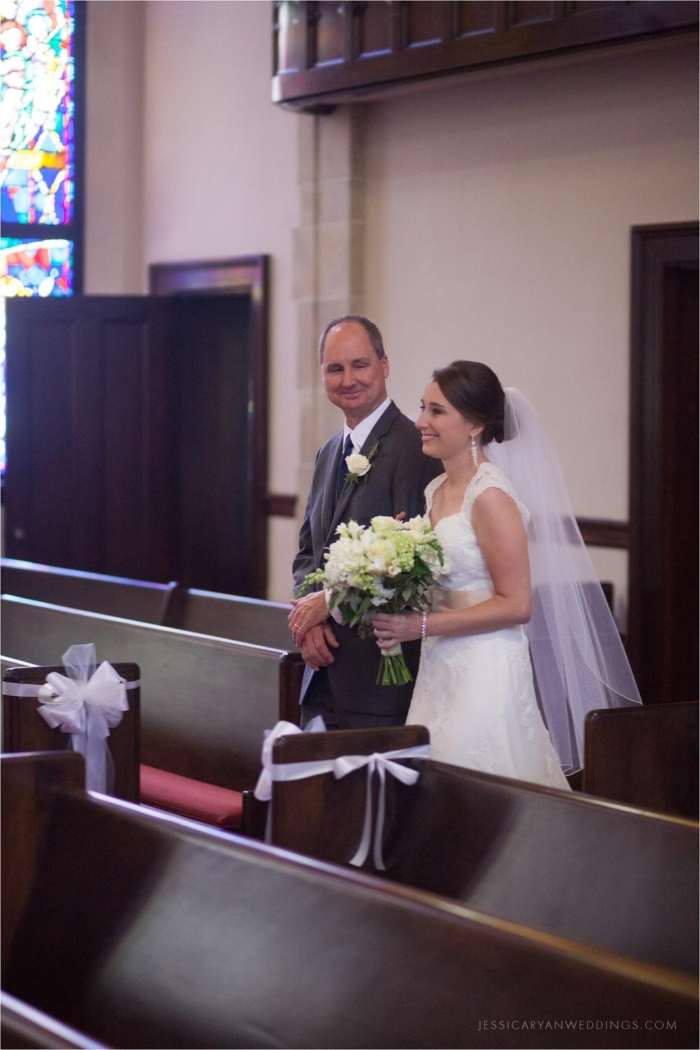 Louisville-Wedding-St-Paul_0090.jpg