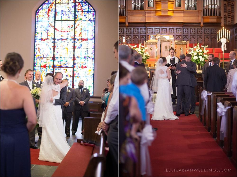 Louisville-Wedding-St-Paul_0091.jpg