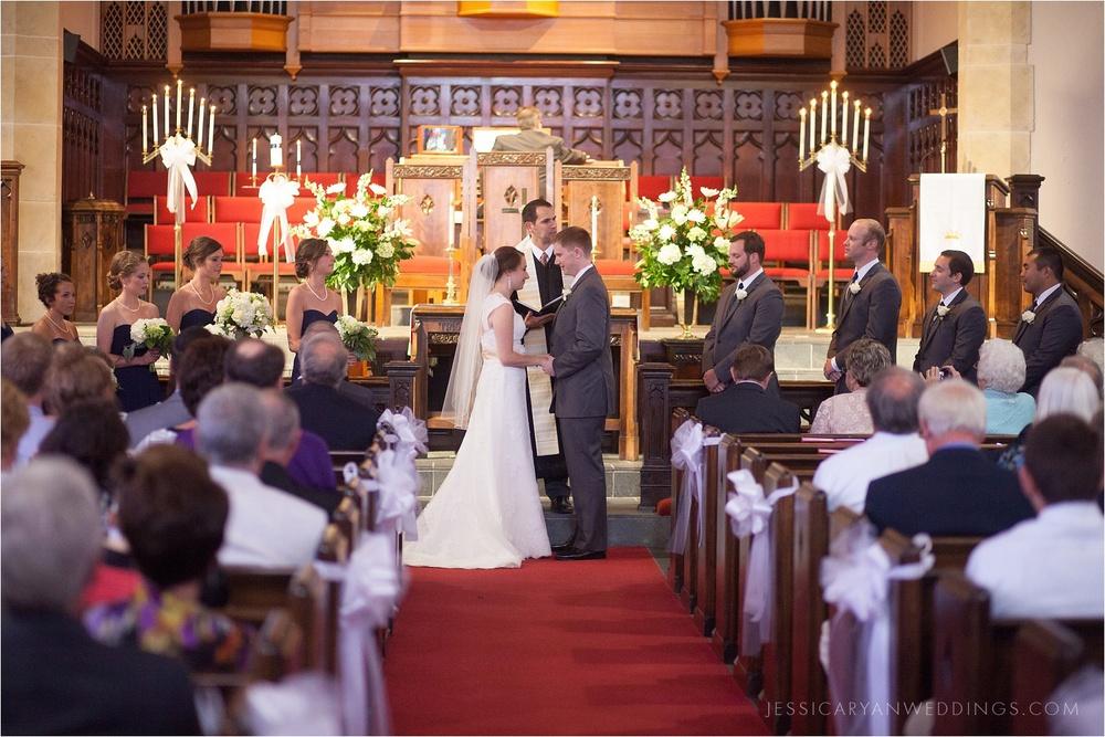 Louisville-Wedding-St-Paul_0092.jpg