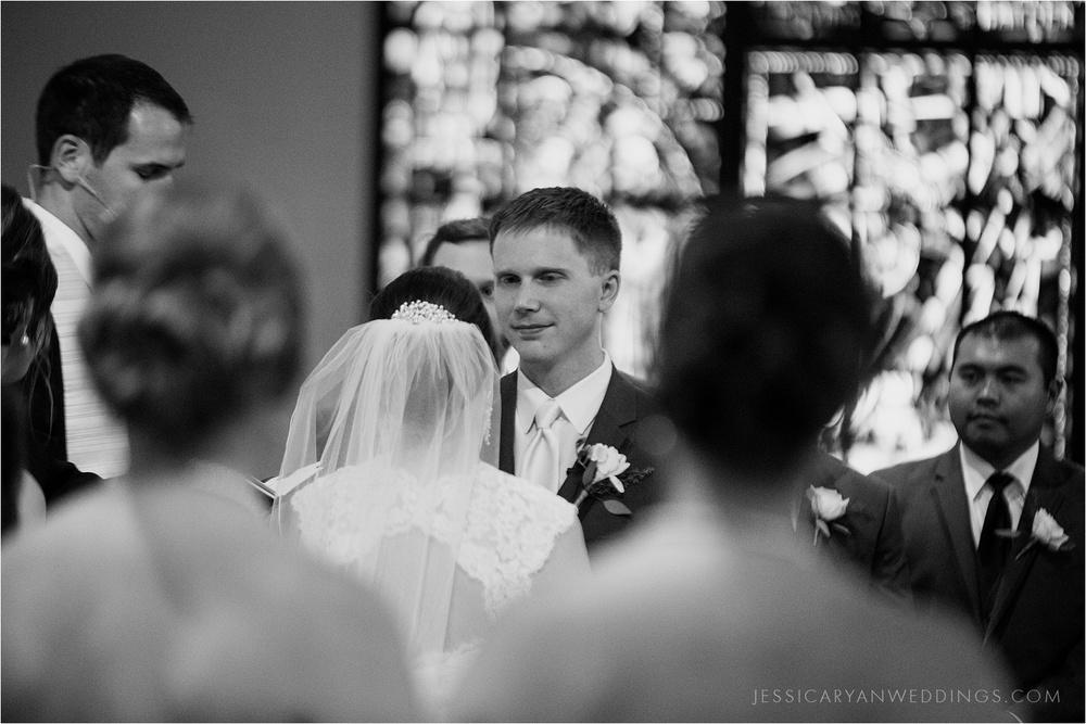 Louisville-Wedding-St-Paul_0093.jpg