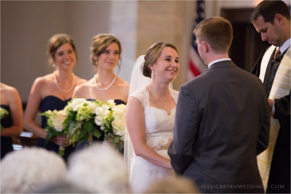 Louisville-Wedding-St-Paul_0094.jpg