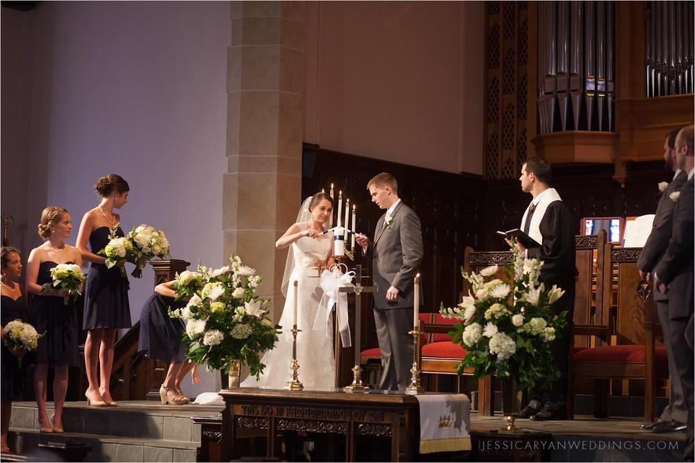 Louisville-Wedding-St-Paul_0095.jpg