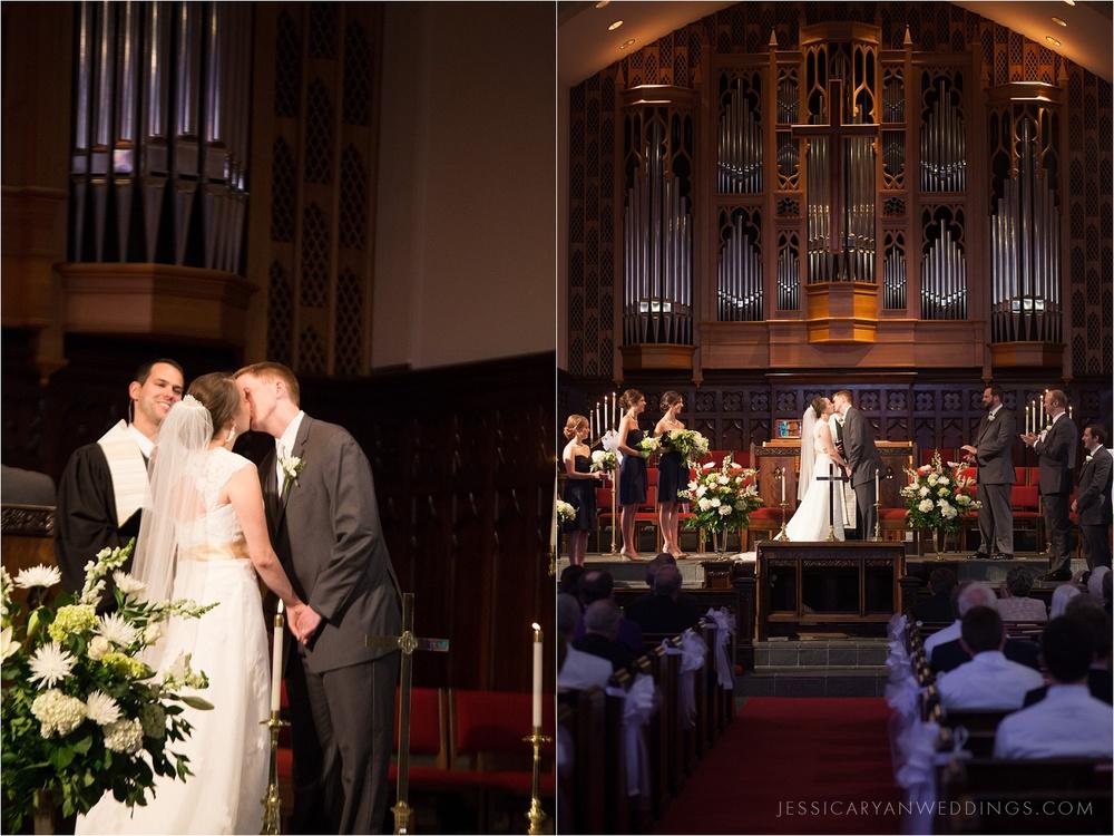Louisville-Wedding-St-Paul_0096.jpg