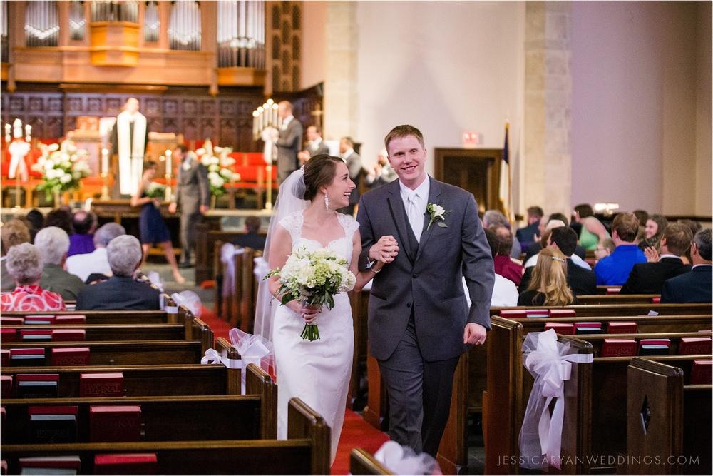 Louisville-Wedding-St-Paul_0097.jpg