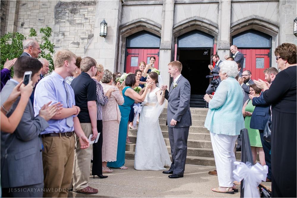 Louisville-Wedding-St-Paul_0099.jpg
