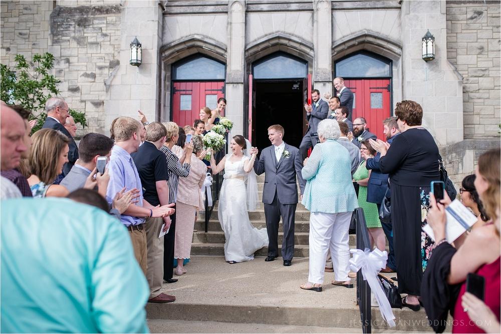 Louisville-Wedding-St-Paul_0098.jpg