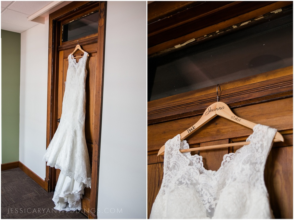 Louisville-Henry-Clay-Wedding_0120.jpg