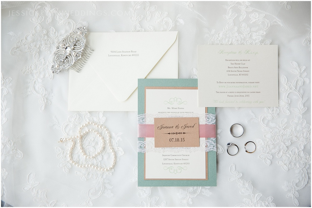 Louisville-Henry-Clay-Wedding_0122.jpg