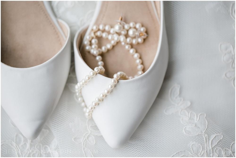 Louisville-Henry-Clay-Wedding_0127.jpg