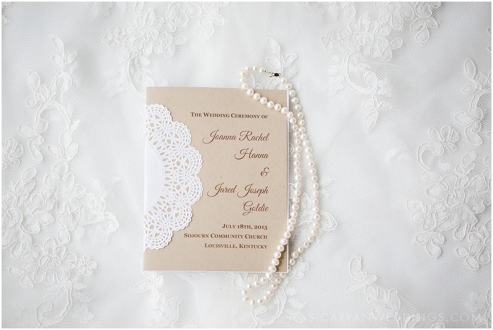 Louisville-Henry-Clay-Wedding_0126.jpg