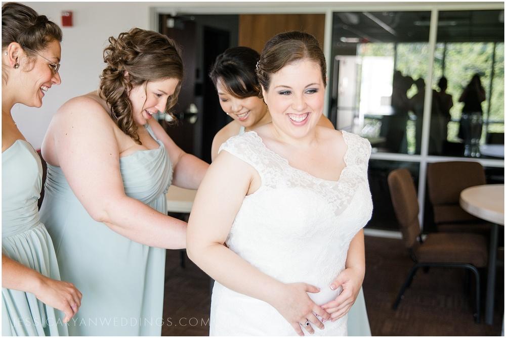Louisville-Henry-Clay-Wedding_0133.jpg