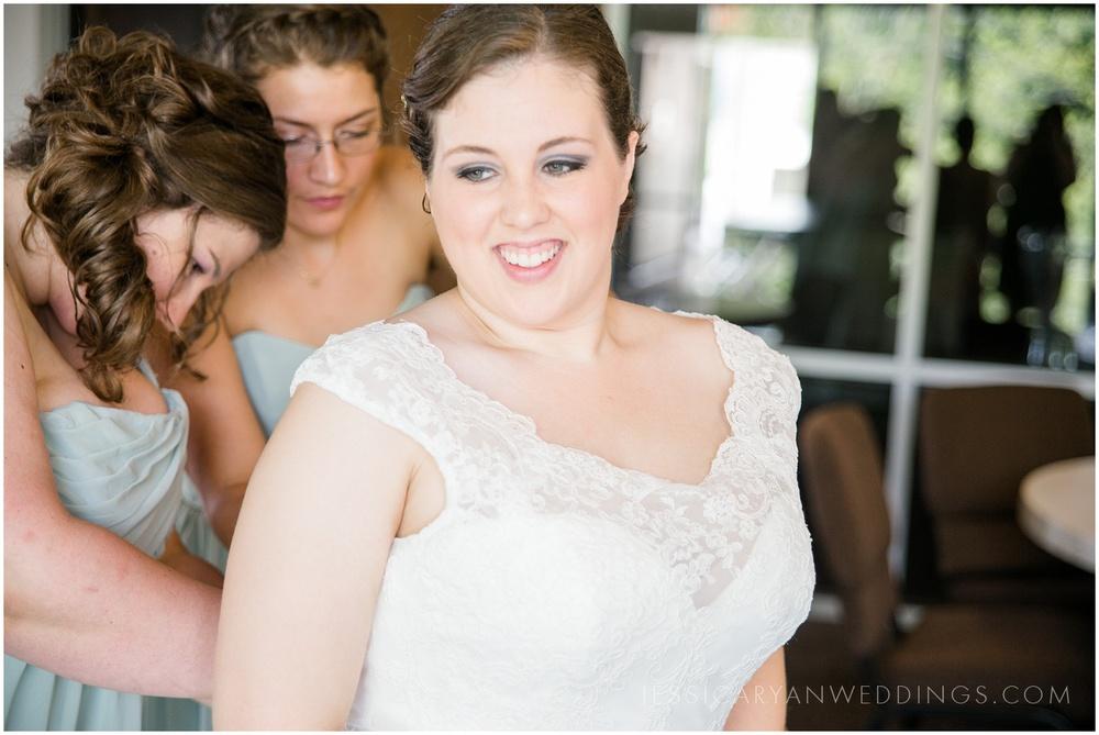 Louisville-Henry-Clay-Wedding_0134.jpg