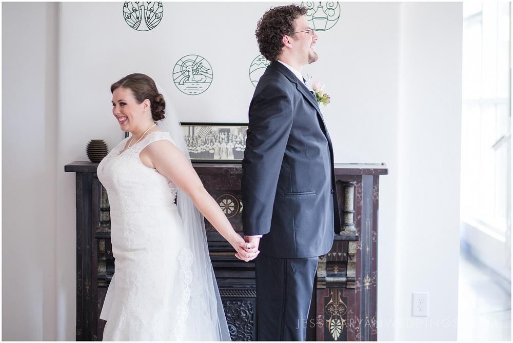 Louisville-Henry-Clay-Wedding_0141.jpg