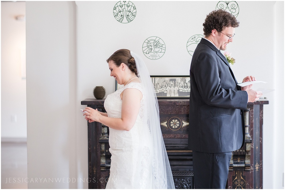 Louisville-Henry-Clay-Wedding_0142.jpg
