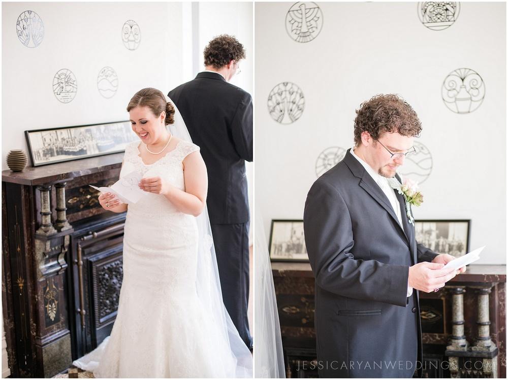 Louisville-Henry-Clay-Wedding_0143.jpg