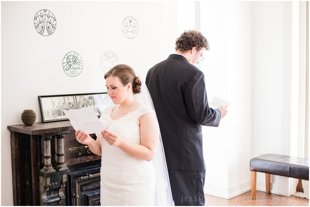 Louisville-Henry-Clay-Wedding_0144.jpg
