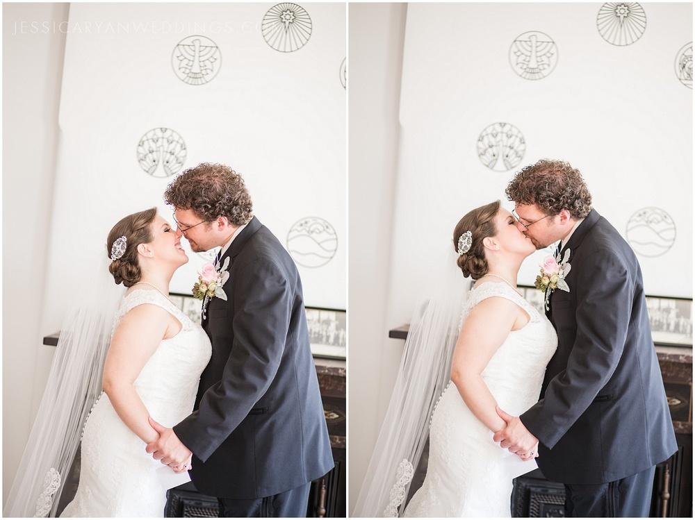 Louisville-Henry-Clay-Wedding_0147.jpg