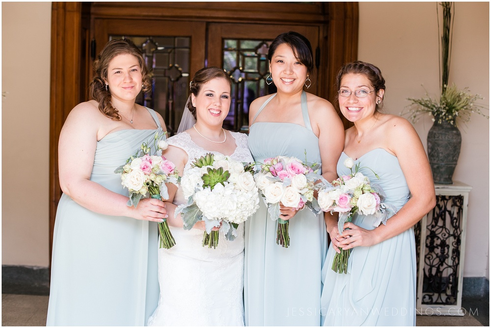 Louisville-Henry-Clay-Wedding_0151.jpg