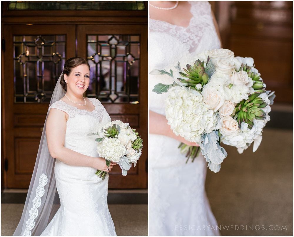 Louisville-Henry-Clay-Wedding_0152.jpg
