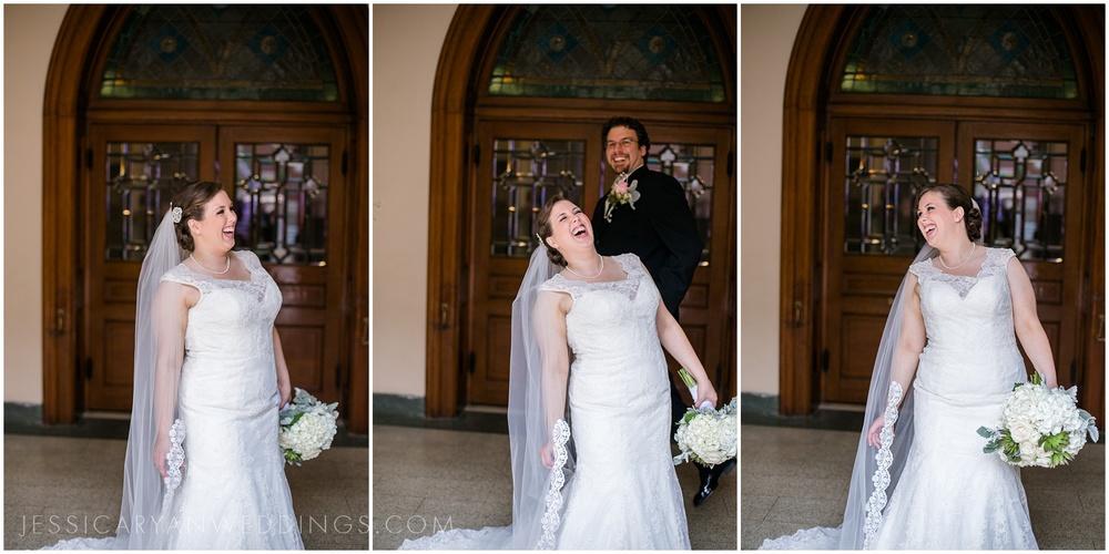 Louisville-Henry-Clay-Wedding_0154.jpg