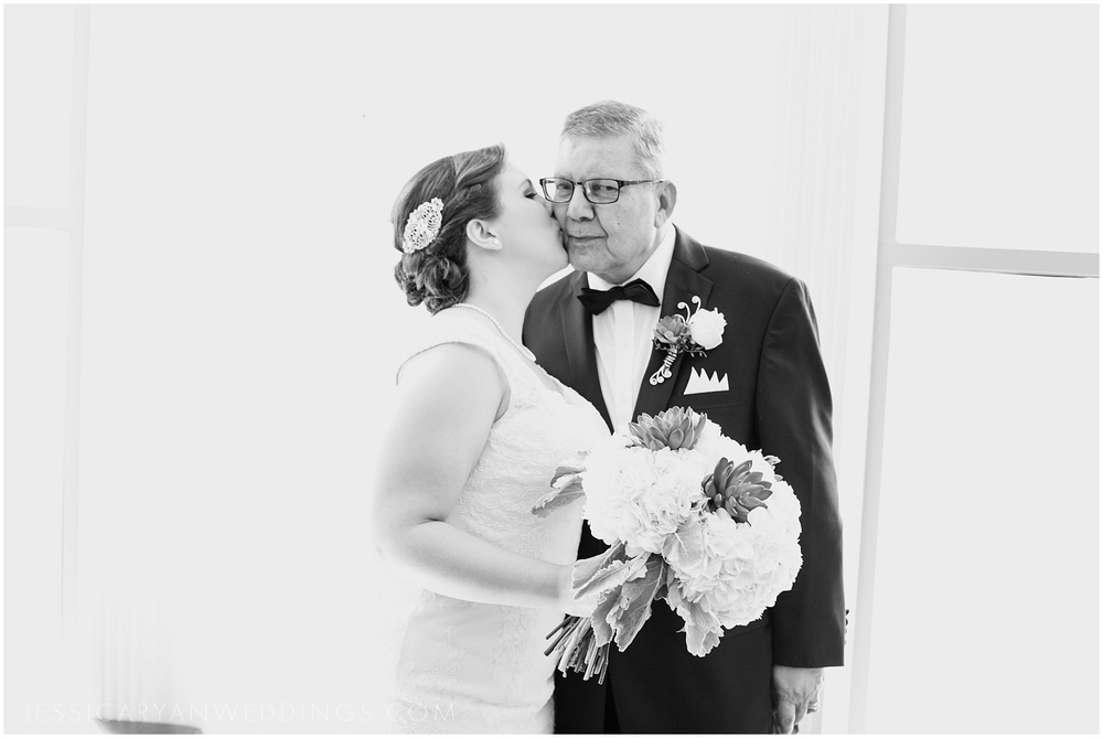 Louisville-Henry-Clay-Wedding_0158.jpg